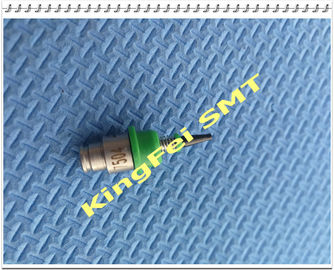 China JUKI 7504 SMT Nozzle For RSE RS-1 Surface Mount Machine 3 Months Warranty supplier