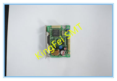 China XP Control Board SMT PCB Assembly AXHD30K-K11 For FUJI XP Machine Original supplier