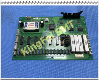 China Samsung CP40 IDRV Board J9801193 Driver Board J9801193 / J9801192 supplier