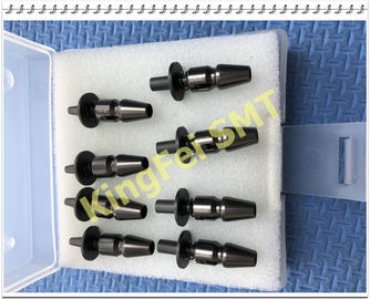 China J9055138B SMT Pick And Place Nozzle Assembly CP45 SM421 CN140 2.2/1.4 SAMSUNG CN140 supplier
