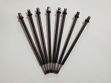 China SMT Spare Parts FUJI NXT V12 Nozzle Shaft 2AGKHA003501 PM07RX6( SYRINGE ) supplier