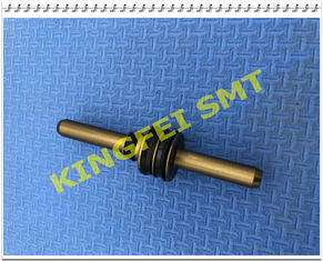 China YG200 YV100X YV100XG SMT Spare Parts Y Housing Shaft KV8-M7104-00X PISTON YV100XE supplier