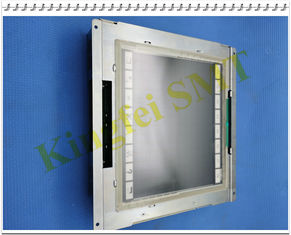 China N510011555AA KXFK001TA00 KXFP63FAA00 CM602 Monitor FP-VM-10-SO supplier