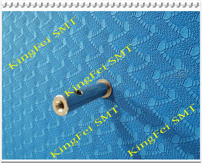 China Durable Reel Hook 32 ASM  E7611 E8611 JUKI FF12 16 24 32 44 56MM E66117060A0B supplier