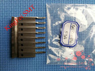 Good Quality SMT Spare Parts & RHS2B Outside Blade X01L51015H1 Panasonic A I Spares A I Parts For AI Machine on sale