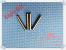 Good Quality SMT Spare Parts & Panasonic AI Spare Parts High Quality Standard Size RHS2B Fulcrum Pin X02G51201 on sale