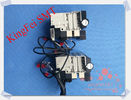 40001253 Ejector 50 JUKI SMC Solenoid Valve For KE2050 KE2060 FX1R Machine