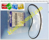 China NPM T-Belt N510055507AA 16 hHead R Belt SMT Parts For Panasonic CM402 CM602 factory