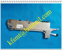 Good Quality SMT Spare Parts & KXFW1KS5A00 Panasonic CM602 8mm Tape Feeder with Sensor Original New 10W on sale