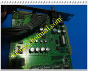 YV100II Vision Boards KM5-M441H-031 SMT PCB Assembly For Yamaha SMT Machine Original Used