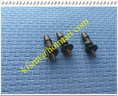 China SAMSUNG SM320 SMT Nozzle CN040 ASSY J9055254A Original New From Korean factory