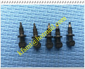 China KGT-M7720-A0X NOZZLE ASSY  YAMAHA 202 Nozzle For YG200 Surface Machine factory