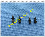 China KV8-M7710-A1X 71A Nozzle Assy For 0402 Component SMT Nozzle Black Color factory