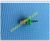 NOZZLE ASSEMBLY 503 Original New SMT Nozzle For JUKI Machine 40001341