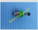 China 40001344 Nozzle Assembly 506 SMT Nozzle For JUKI Surface Mount Machine factory