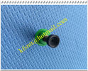 China 40001799 NOZZLE ASSEMBLY 508 SMT Nozzle For Juki Surface Mount Machine factory