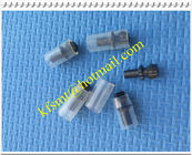 China Yamaha 73A Fix Nozzle SMT Nozzle  For YV100XG Machine PN: KV8-M7730-A0X factory