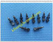 China YG200 Fix Nozzle 201 SMT Nozzle For Yamaha machine KGT-M7710-A0X factory