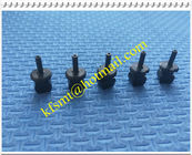 China YV100II Nozzles For Chip Component 2125 For Yamaha Surface Mount Φ2 mm factory