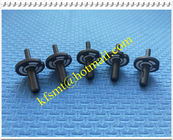 China Ipulse K05 Nozzle Size Ø3.0 / Ø2.0  For FV7100 Machine Black Material factory