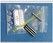 China RHS2B Pin X02G151201 AI Spare Parts For Panasonic Auto Sertion Machine factory