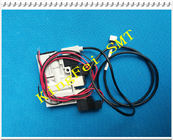 Original SMC Solenoid Valve MC5M10HSV8S24B V8X-AG-XX-JU For JUKI 2080 40045476