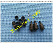 China J90550209B SM421 Common Nozzle SMT Nozzle Holder SM421 / SM321 Z Aixs Holder factory