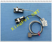 China Thickness Sensor N510015037AA SMT Spare Parts CM212 Photo Sensor SMT Parts factory