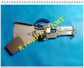 China KW1-M1300-020 CL8x2mm SMT Feeder For Yamaha 100XG Machine 0402 Feeder company