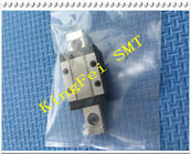 China N513RSH9-695 LM Guide RHS2B Loader Walking Beam AI Spares For Panasonic Machine factory