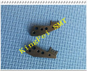 China Readjustment Plate AI Spare Parts For RHS2B Machine X01L1204701 X01L1204601 factory