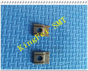 China Lead Line Guide AI Spare Parts X01A1303702/ X01A1303602 For RHS2B machine factory
