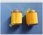 China Air Filter Element KXF0E3RRA00 04A30159010/KHA400-309-G1 For CM402 factory
