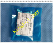 China JUKI 2050 2060 Ejector Filter SMC Filter Elements For JUKI Machine factory