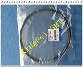 China 35303430010 SMT Conveyor Belt 0A000284000 ORION 04039398010 For Panasonic NPM factory