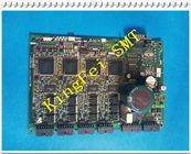 China L901E521000 SMT PCB Assembly JUKI FX-1/R ZT SERVO AMP Original Used With Good Condition factory