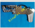 SM16mm Tape SMT Feeder For Samsung SM321 SM411 SM421 SM482 Machine