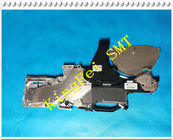 SME 8mm Electric Feeder SMT Tape Feeder For Samsung SM481 SM482 Machine