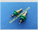 China JUKI NOZZLE 521 ASSY SMT Nozzle For JUKI KE2000 Machine Original New factory