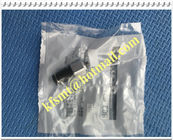 China Pivot Link J6711180B SMT Spare Parts For Samsung SM421 / 411 Machine HP06-900053 factory