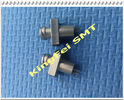 China E3411802000 Dispending IC Nozzle JUKI KD775 DISP. NZ. L 1D/1S Ø 0.9/ Ø 0.6 P=1.5 KD2077 factory
