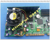 Ipulse M1/FV7100 CPU Board SMT PCB Assembly / PC Board High Performance