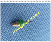 China JUKI 7504 SMT Nozzle For RSE RS-1 Surface Mount Machine 3 Months Warranty factory