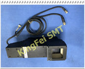 China Original SMT Spare Parts Samsung CP40LV 45mm Bottom Vision Camera factory