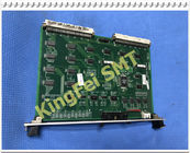 China CP40LV Light Control Board SMT PCB Assembly J9801192 J9801192B PCB factory