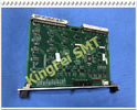 CP40LV Light Control Board SMT PCB Assembly J9801192 J9801192B PCB