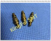 China Samsung CP40LV Bellows / SMT Nozzle Holder J9055046A CP45/CP45NEO Holder factory