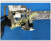 China I-pulse M4e F2-825 8 x 2mm SMT Tape Feeder LG4-M2A00-120 For Ipulse Machine factory