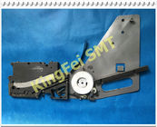 China Samsung CP40 8mm Tape Feeder Original CP8x4mm Feeder For 0805/0603 Component factory