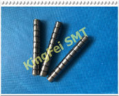 China CP45 Oneway Samsung Feeder Bearing 8MM 12MM 16MM 24MM J1301606 J1301164 factory